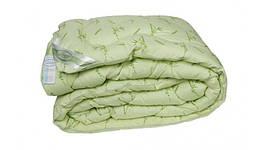 """Одеяло """"Бамбук"""" 172х205 ТМ Лелека"""