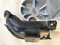 Кронштейн крепления двигателя AUDI A4 2007г. тел.+380995454777