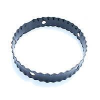 Кольцо проставочное КАМАЗ колесного диска / 5320-3101095.