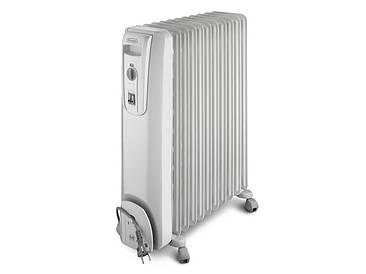 Радиатор DeLonghi KH770920