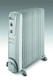 Радиатор DeLonghi KH771225