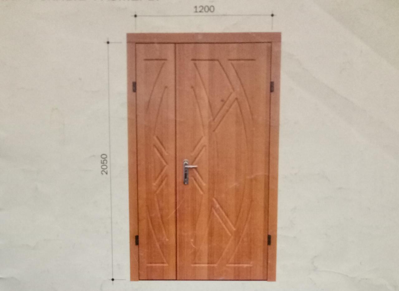 АКЦИЯ Входные двери бронируваные в частный дом БЕСПЛАТНАЯ ДОСТАВКА, двери входные 1,20 на 2,05