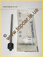 Рулевая тяга Л/П Fiat Scudo II 07-  Lemforder Германия 31899 01