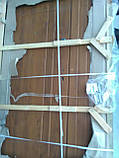 АКЦИЯ Входные двери бронируваные в частный дом БЕСПЛАТНАЯ ДОСТАВКА, двери входные 1,20 на 2,05, фото 4