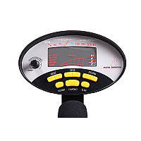 Металлоискатель GARRETT ACE 250 MD6035