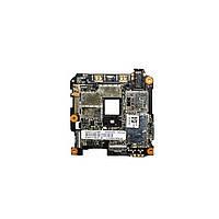 Материнская плата Asus ZenFone 4 A450CG / 8 GB / 90az00q0-r00010