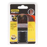 Stanley STA26105 для MT300KA, полотно по дереву 32х40мм.