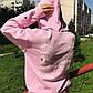 Худи Champion, розовый, фото 2