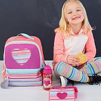 Как купить лучший школьный рюкзак для ребёнка?