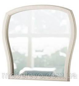 Зеркало Тереза  782х746х50мм ясень белый   Світ Меблів
