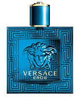 туалетная вода Versace Eros 100 ml TESTER