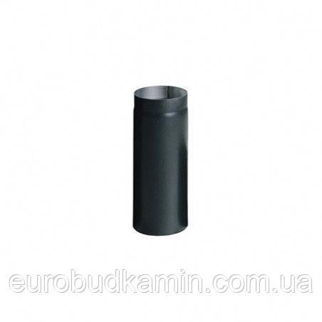 Дымоходная труба (2мм) 50 см Ø160
