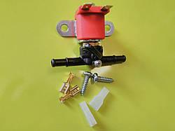 Электронный клапан бензина AstarGas
