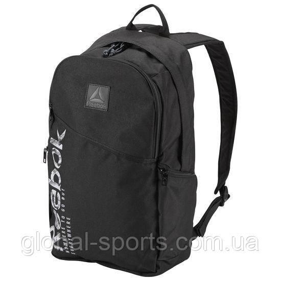 Спортивный рюкзак Reebok (Артикул: CD8165)