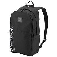 Спортивный рюкзак Reebok (Артикул: CD8165), фото 1