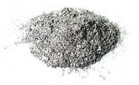 Алюминиевая пудра ПАП 2 (пигментная), фото 1