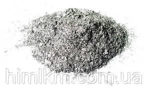 Алюминиевая пудра ПАП 2 (пигментная)
