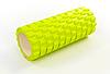 Роллер для йоги массажный Grid Combi, фото 2