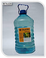 Жидкое мыло для тела и рук ДажБО 5 л