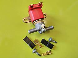 Электронный клапан бензина Atiker