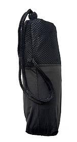 Багаторазовий дощовик-пончо з капюшоном в чохлі  дождевик пончо купить оптом