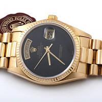 Часы Rolex Day-Date President мужские копия