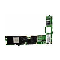 Материнская плата Asus Google Nexus 7 ME370T / 16 GB / 60-ok0mmb2001