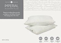 Подушка Penelope - Imperial антиаллергенная 50*70