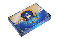 Гель от геморроя Bingchan (6 тюбиков / упаковка)