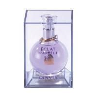 парфюмированная вода Lanvin Eclat dArpege 50 ml