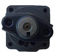 Плунжерна пара ТНВД Bosch Е-2 Еталон
