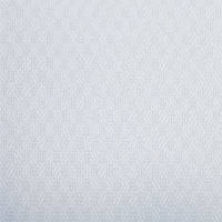 Вертикальные жалюзи 127мм Macrame 01 Белый