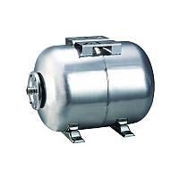 Бак для насосной станции на 50 литров Aquatica HT50SS 779112 нержавейка