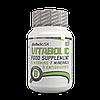 BioTech USA Vitabolic 30 tabs