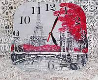 Настенный часы интерьерные