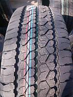 Шина 185/75R16C  RoadFors Max CRATOS
