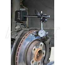 Магнитным держатель и стрелочный индикатор, Hazet, 2155-60/65, фото 3