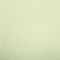 Вертикальные жалюзи 127мм Macrame 04 Бледно-желтый