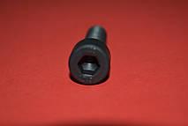 Гвинт М16 DIN 912 з внутрішнім шестигранником, ГОСТ 11738-84, клас міцності 10.9