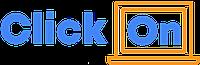 Магазин бу компьютерной техники ClickOn
