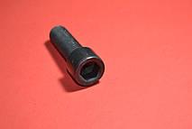 Гвинт М18 DIN 912 з внутрішнім шестигранником, ГОСТ 11738-84, клас міцності 10.9
