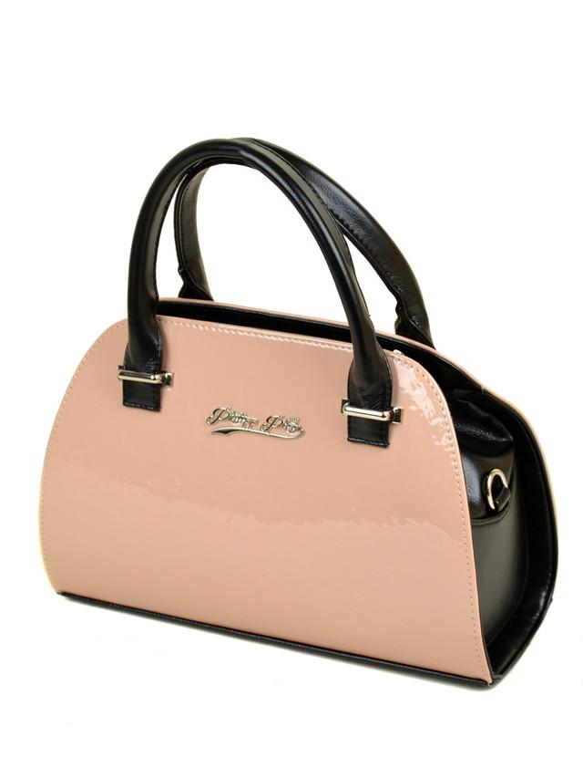 f56fa0131d14 Купить Женская сумка М 70 80/Z-ka.Купить сумки оптом и в розницу ...