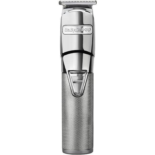 Профессиональный триммер BaByliss PRO Barber Spirit (FX7880E)