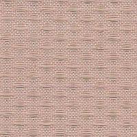 Вертикальные жалюзи 127мм Salute 2309 Коричневый
