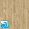 Ламинат Quick Step Eligna Hydroseal VENICE OAK NATURAL EL3908