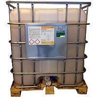 MasterGlenium®115 (Glenium®115) высокоэффективная высоководоредуцирующая суперпластифицирующая добавка в бетон