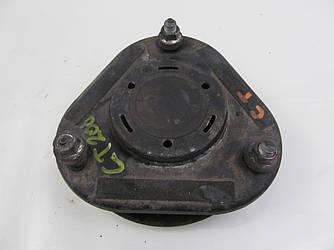 Опора амортизатора передняя Lexus CT 200H 10-14 (Лексус ЦТ 200Н)  4860912570