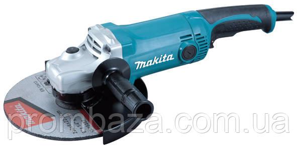 Болгарка Makita GA9050, фото 2