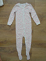 Человечек Lupilu  Pure collection 86/92 см ;12-24 m