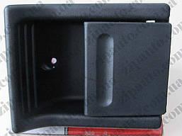 Ручка боковой раздвижной двери внутренняя Mercedes Sprinter Volkswagen LT BSG